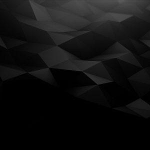 Noir Background